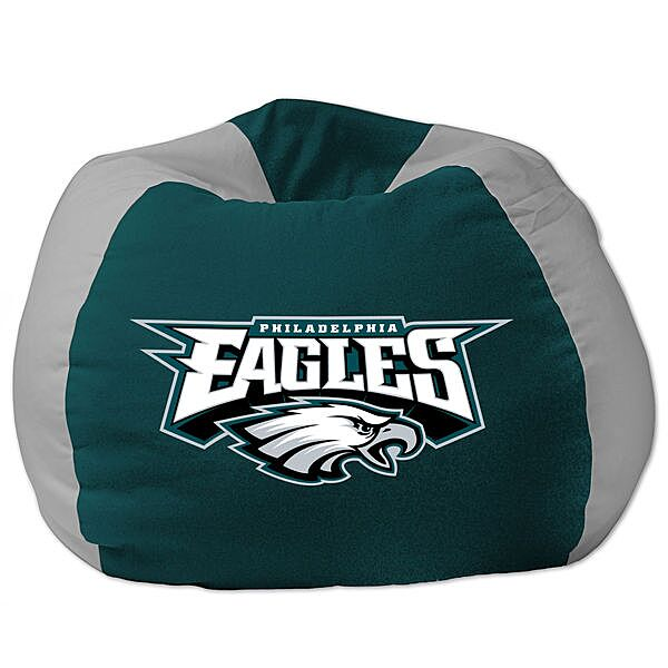 online store f6f3c a4d9f Philadelphia Eagles Gift Guide: 10 must-have gifts for the ...