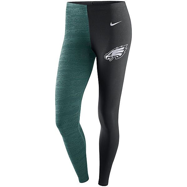check out 890b5 5ee48 Philadelphia Eagles Gift Guide For Women: 10 must-have gifts