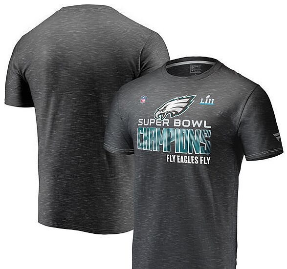 low priced 7668a 9f3e2 Philadelphia Eagles: Super Bowl LII Champions Gift Guide