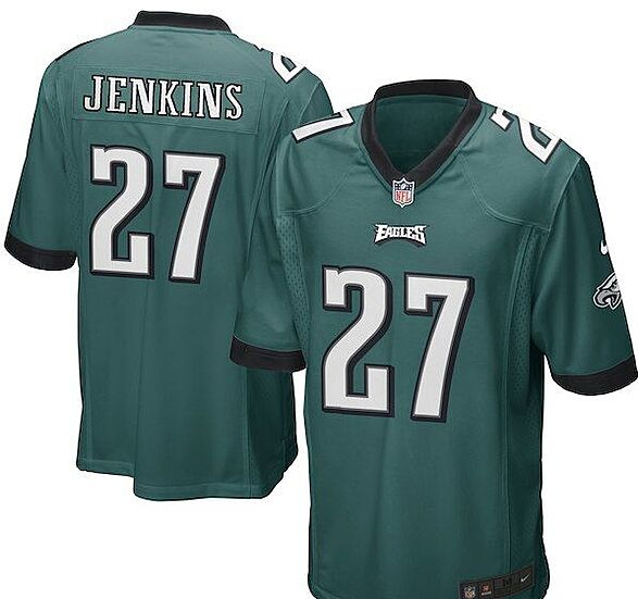 d57a5d0c Must-have Philadelphia Eagles items for the 2018-19 season
