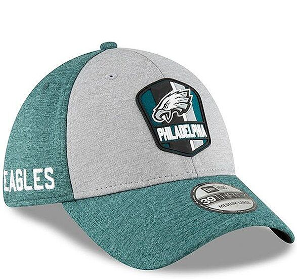 24d8efbf1 Philadelphia Eagles  10 must-have items for the NFL Playoffs