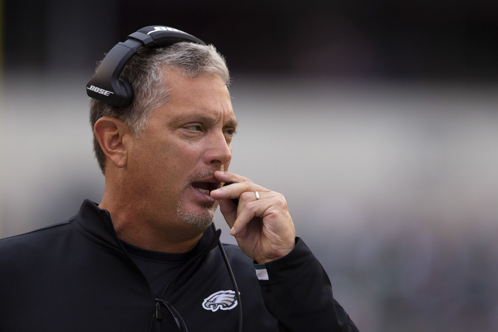 3 Jim Schwartz statements every Philadelphia Eagles fan needs to hear