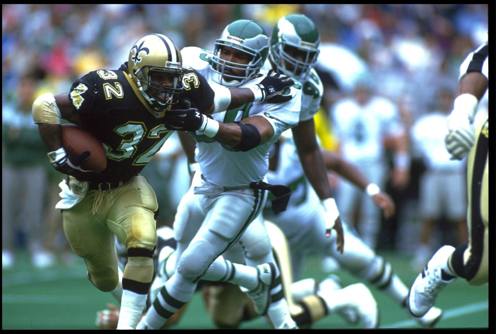 8b330702c84 Clyde Simmons, Seth Joyner to be inducted into Eagles Hall of Fame
