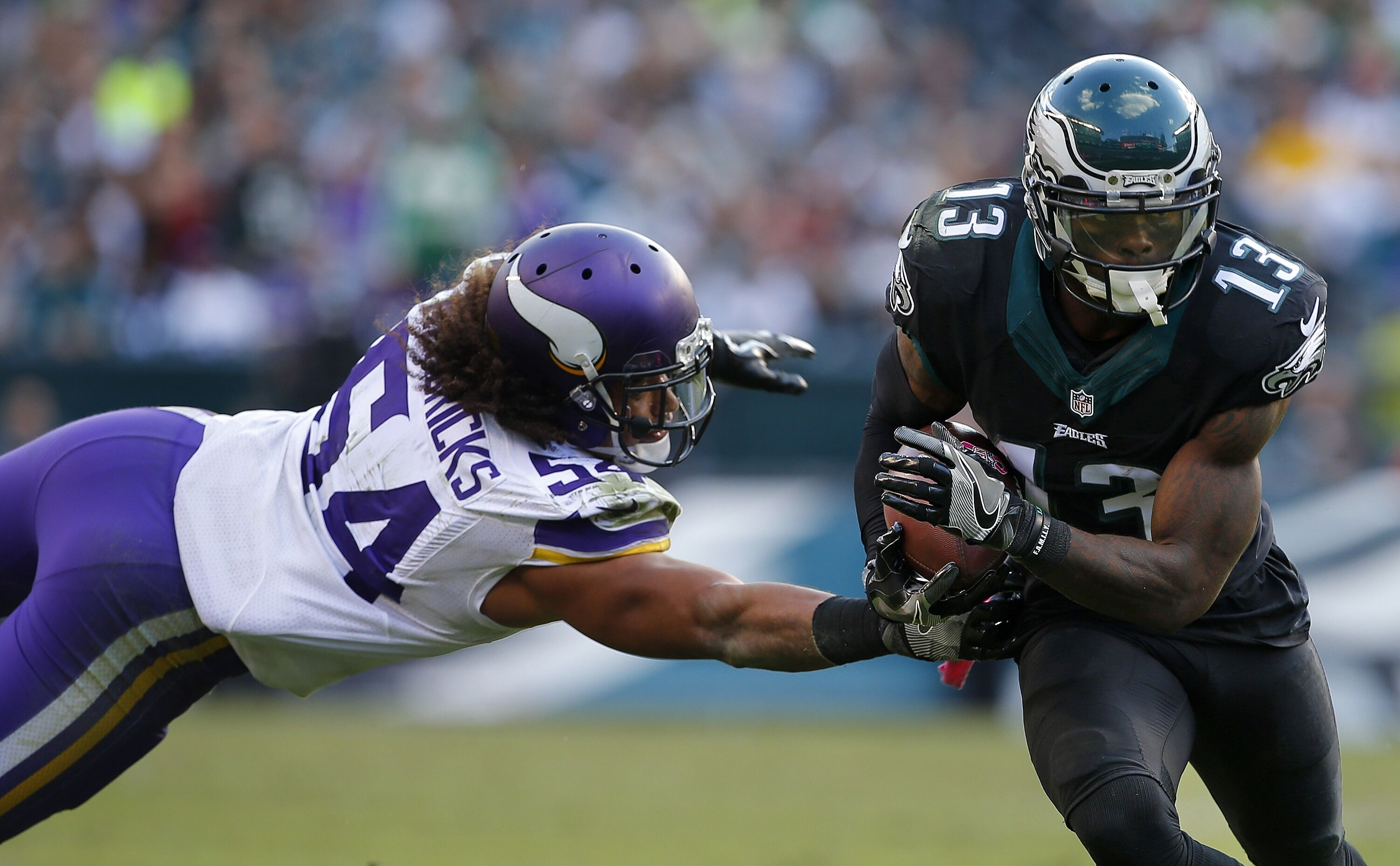617644522-minnesota-vikings-v-philadelphia-eagles.jpg
