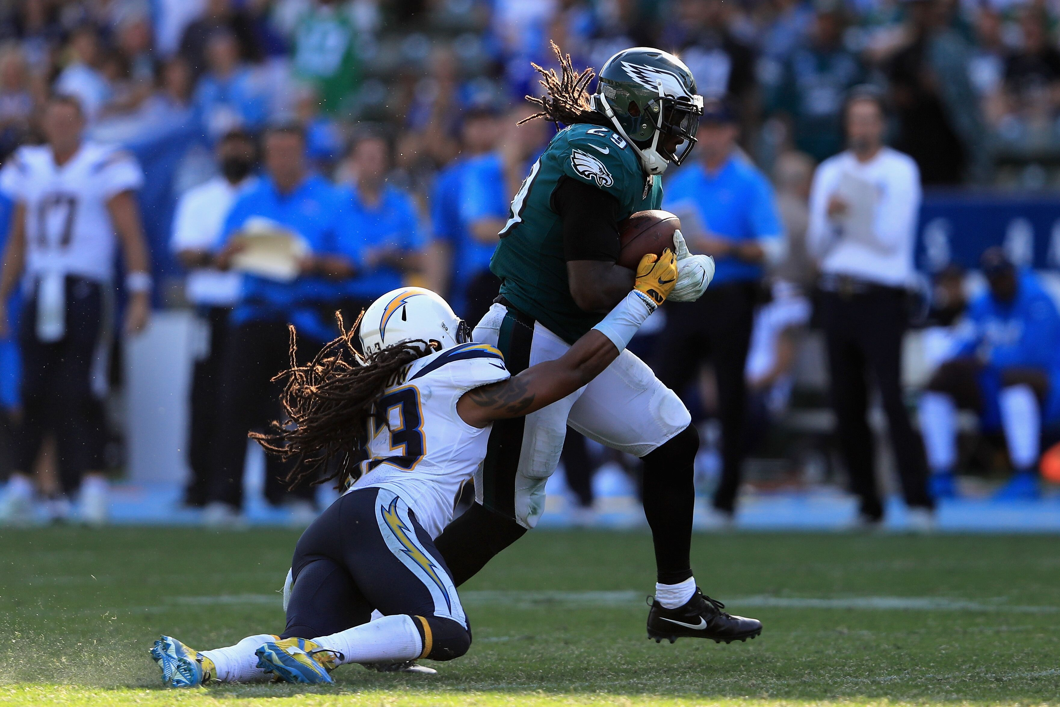 856426912-philadelphia-eagles-v-los-angeles-chargers.jpg