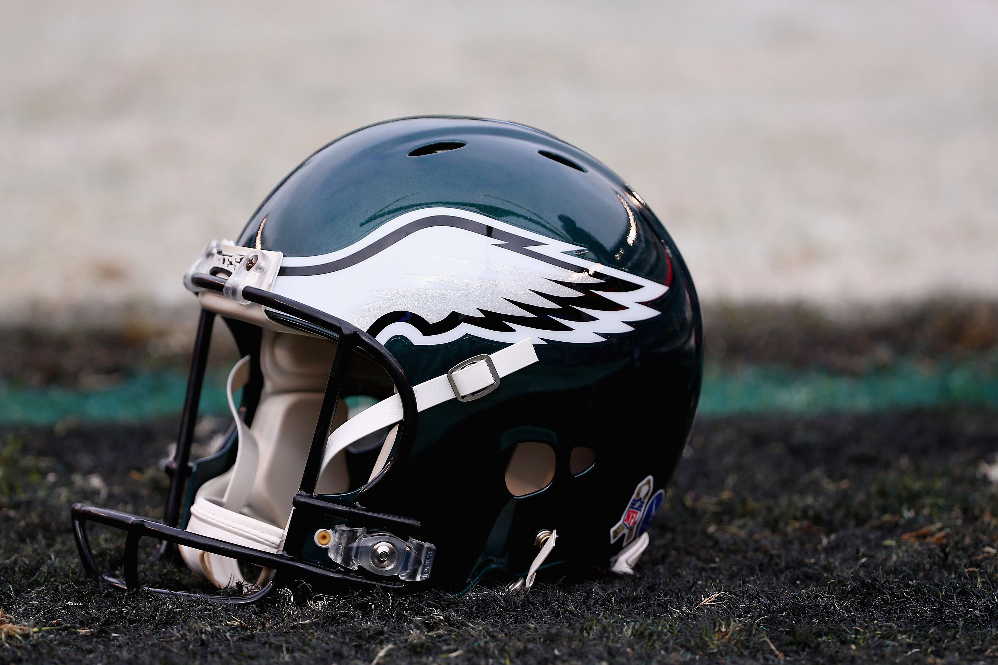 Philadelphia Eagles part ways with another coaching assistant, 3 reactions