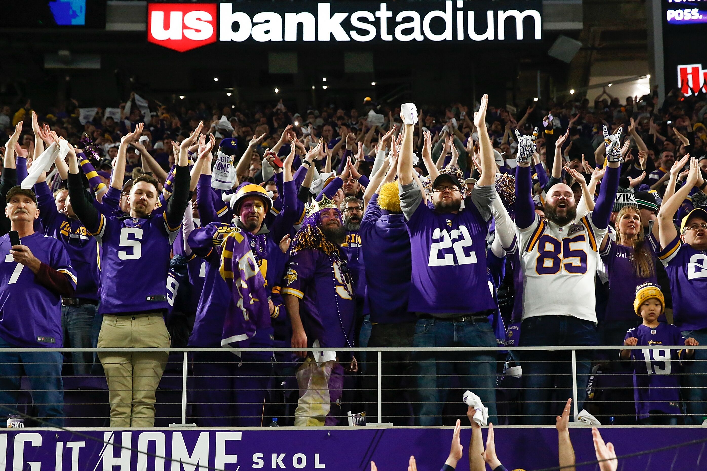 904974222-divisional-round-new-orleans-saints-v-minnesota-vikings.jpg