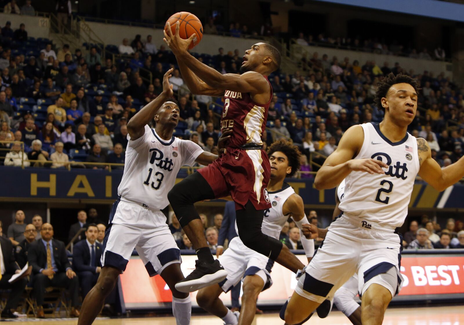 Syracuse Basketball Predictions For Acc Tilt Vs Pittsburgh Panthers