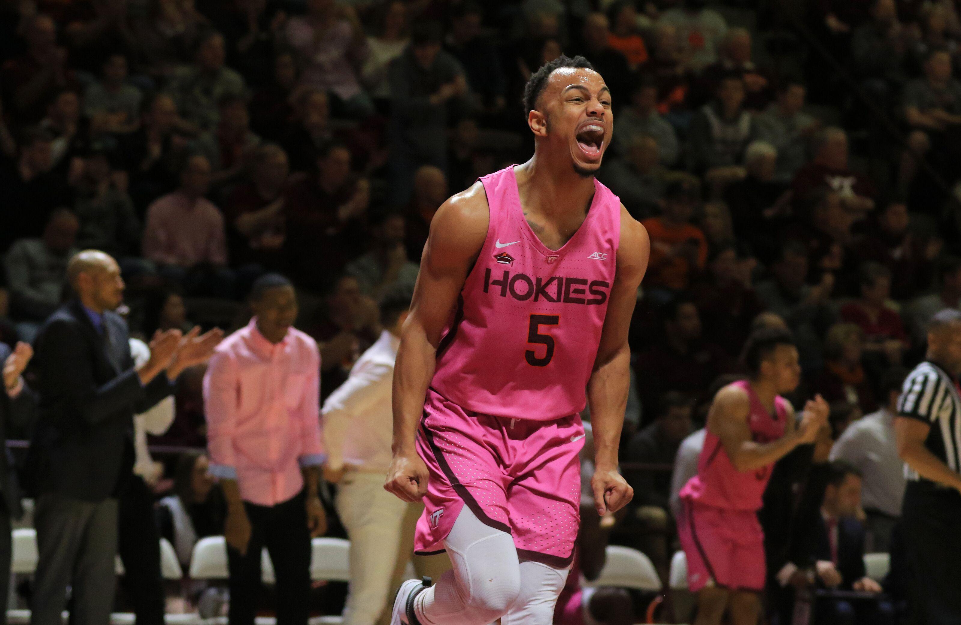 Syracuse Basketball Su S Rebounding Struggles Are Unacceptable