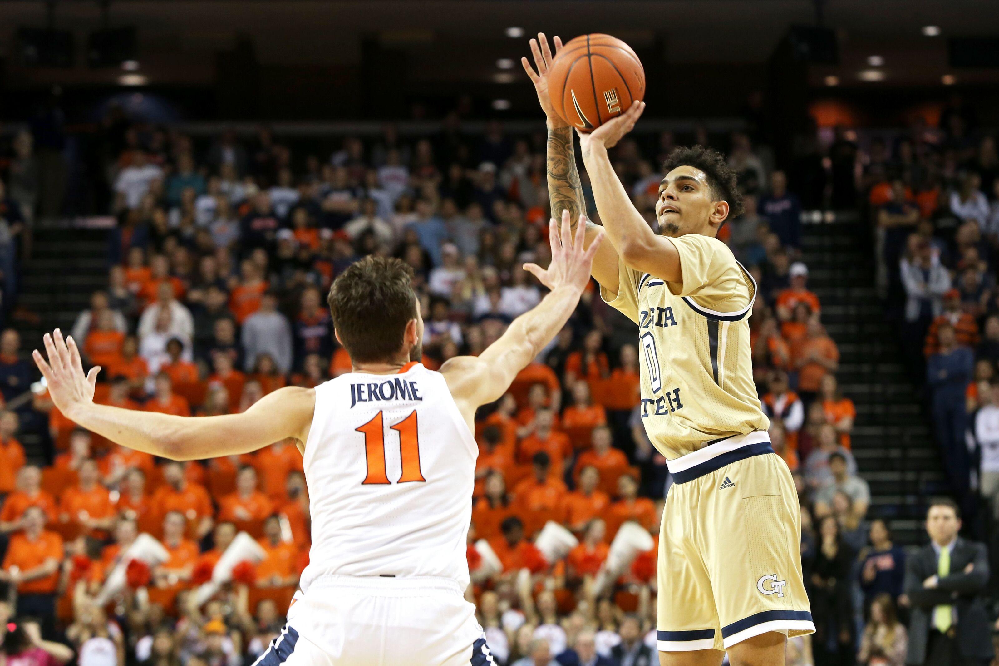 Syracuse Basketball: Game time, TV, Radio and more vs Georgia Tech