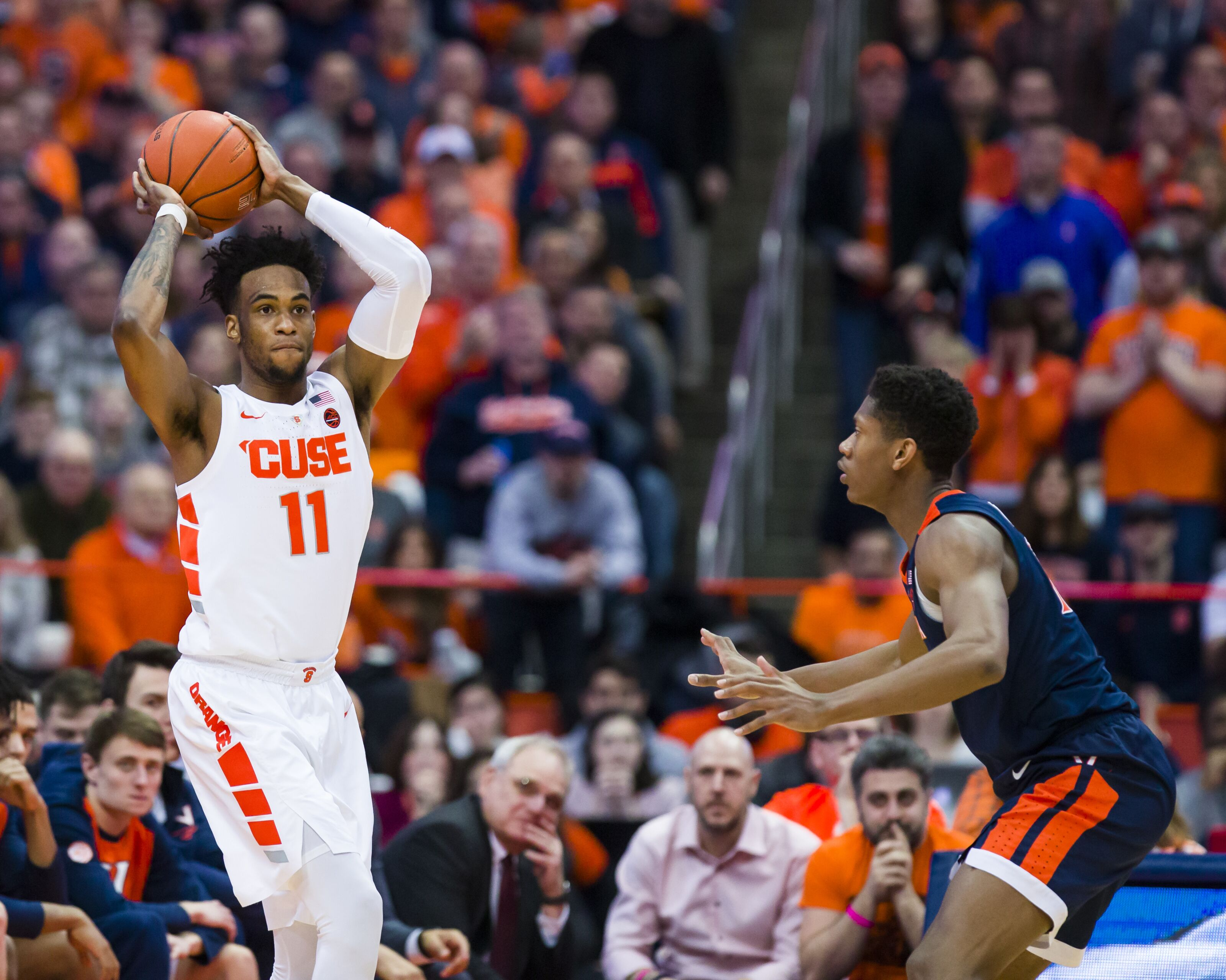 stats syracuse basketb preview - HD3200×2560