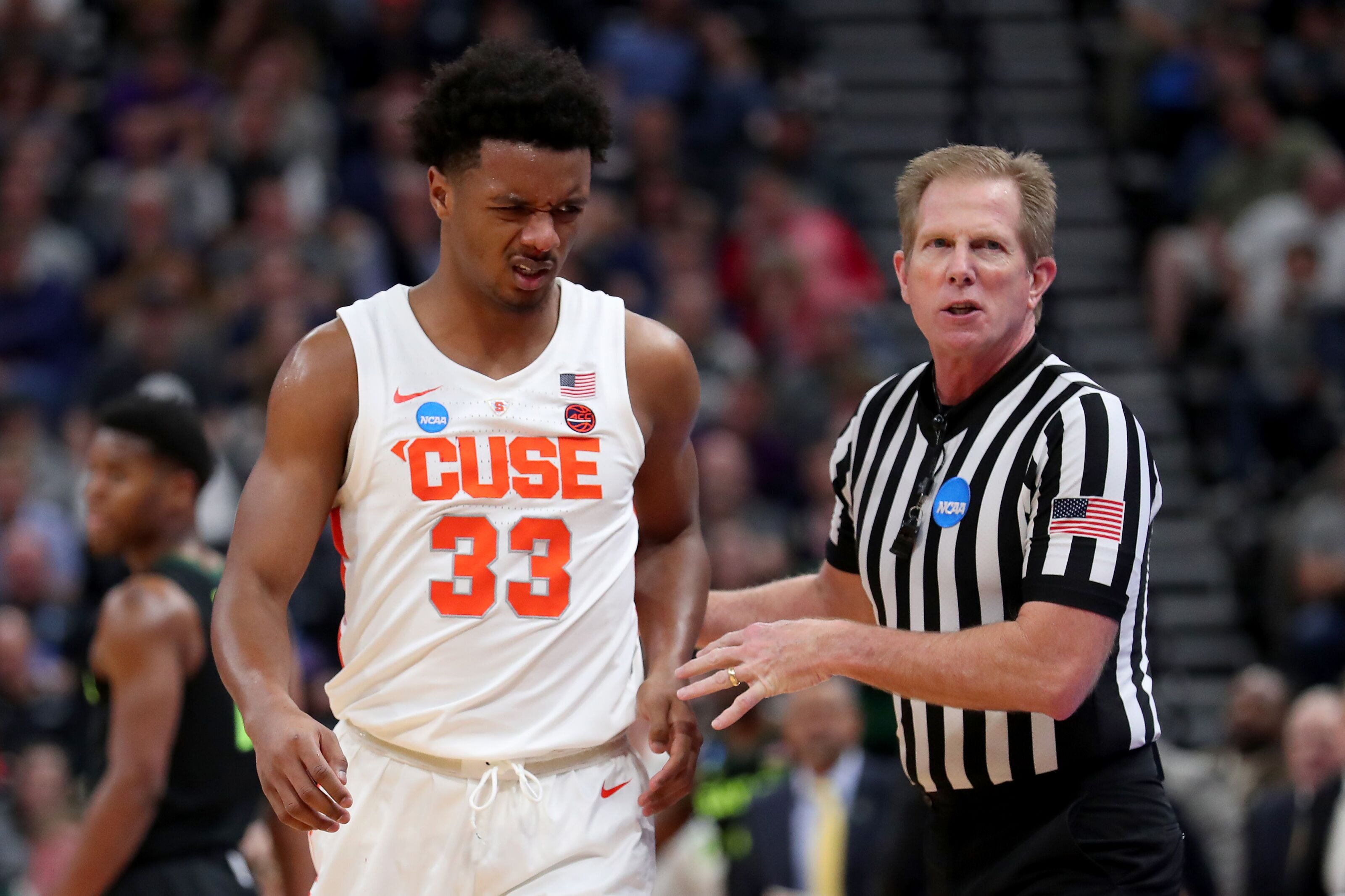 Syracuse Basketball: Top takeaways from the Orange's ACC line-up