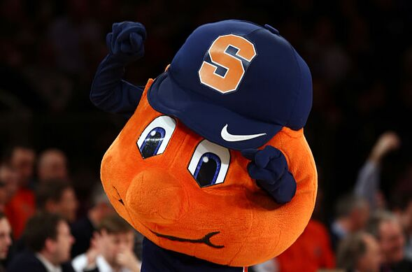 Syracuse Basketball: Top 50 Players in School History (30 ...