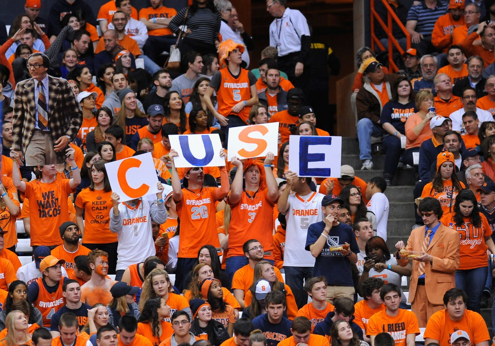 7605a844 Syracuse Basketball Recruiting: Isaiah Stewart trims, SU makes offers