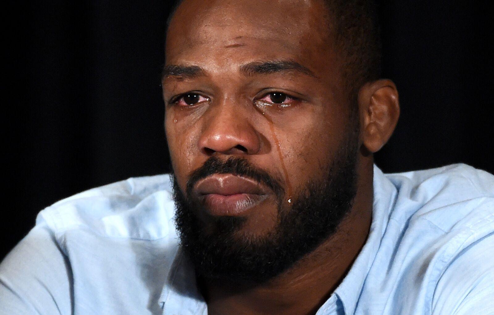 Syracuse Orange: The end is here for the UFC GOAT, Jon 'Bones' Jones