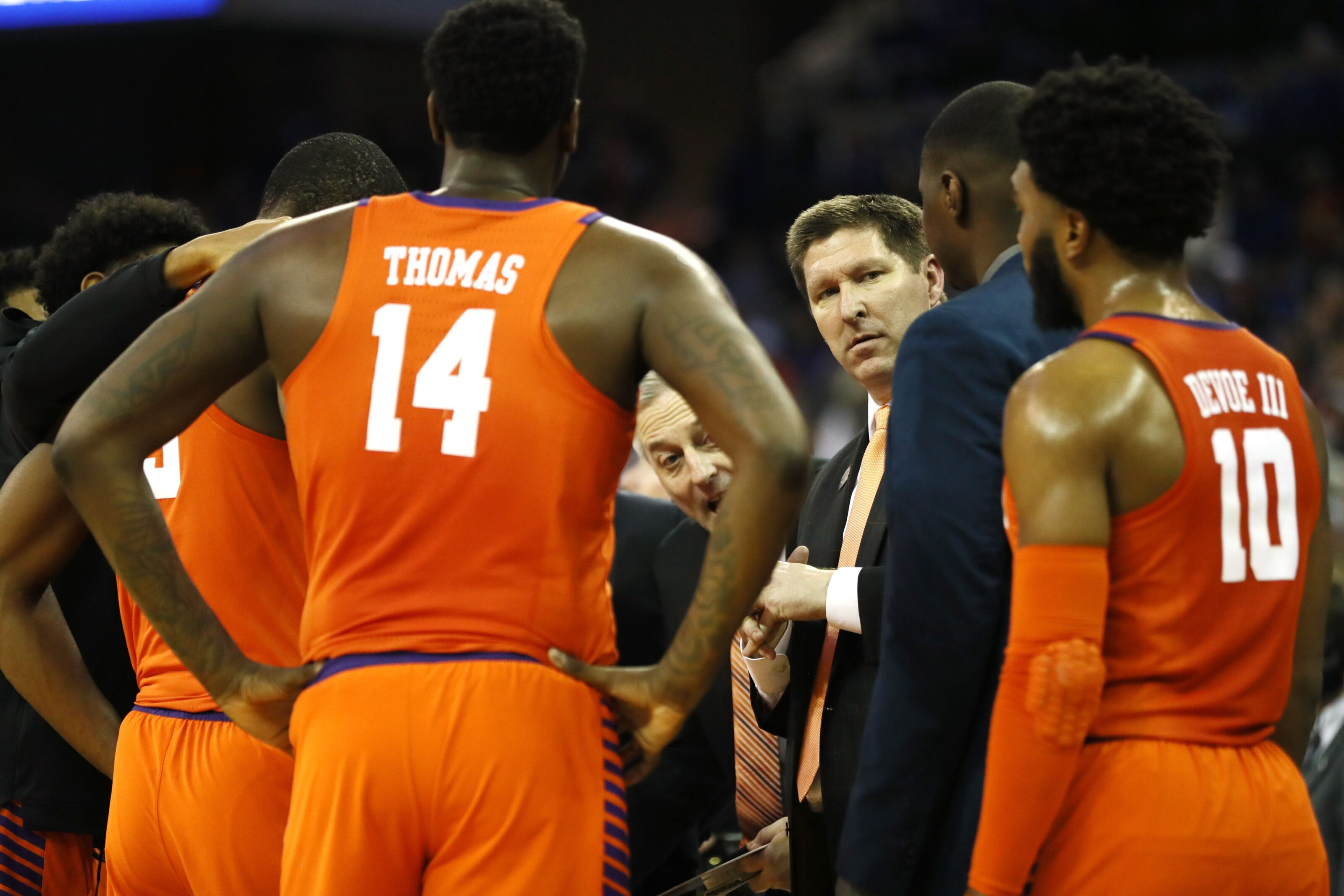 Syracuse Basketball Predictions For Acc Clash Vs Clemson Tigers