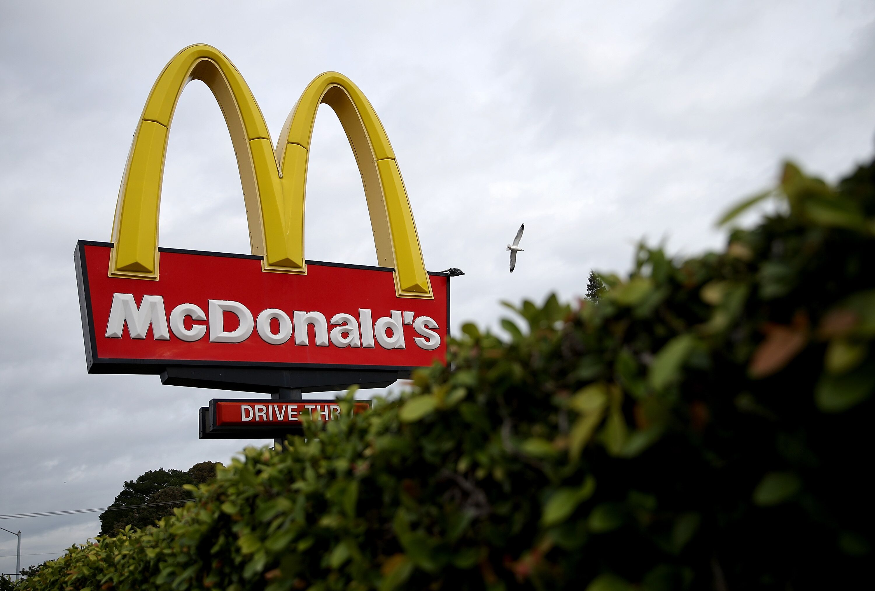 460157108-mcdonalds-november-sales-down-lower-than-expected.jpg