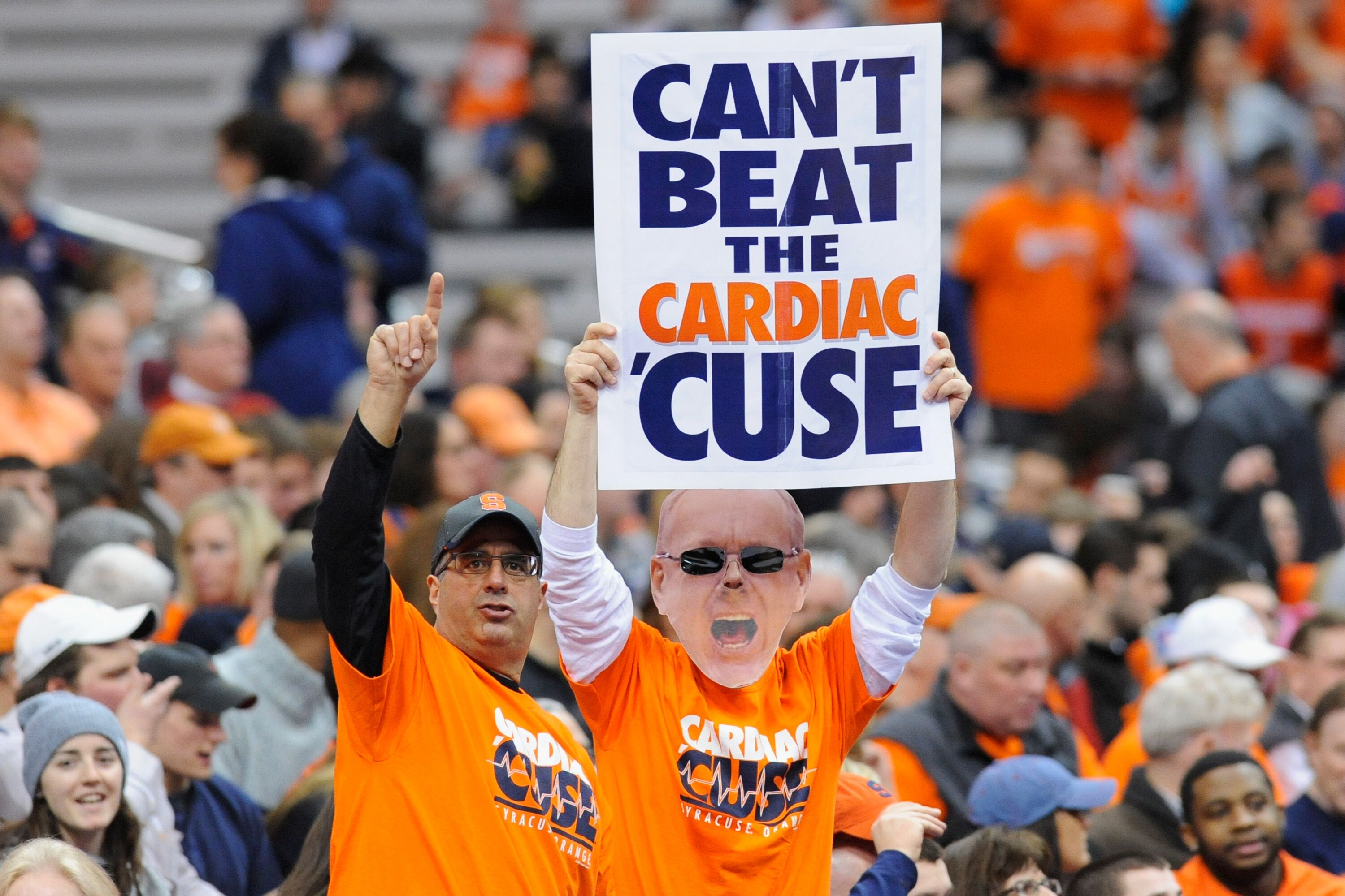 Syracuse Basketball Vs Boston College How To Watch And Listen