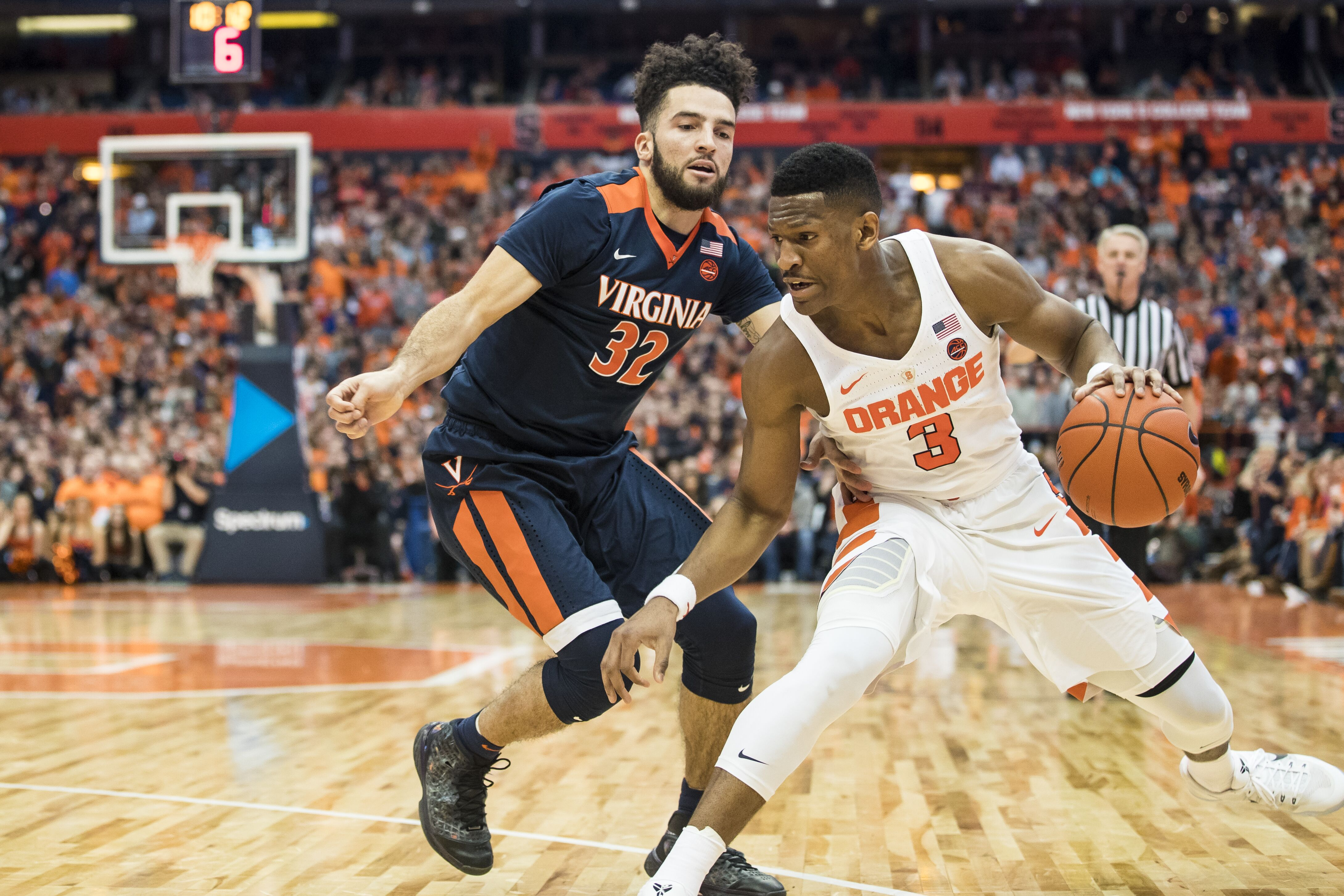633815982-virginia-v-syracuse.jpg