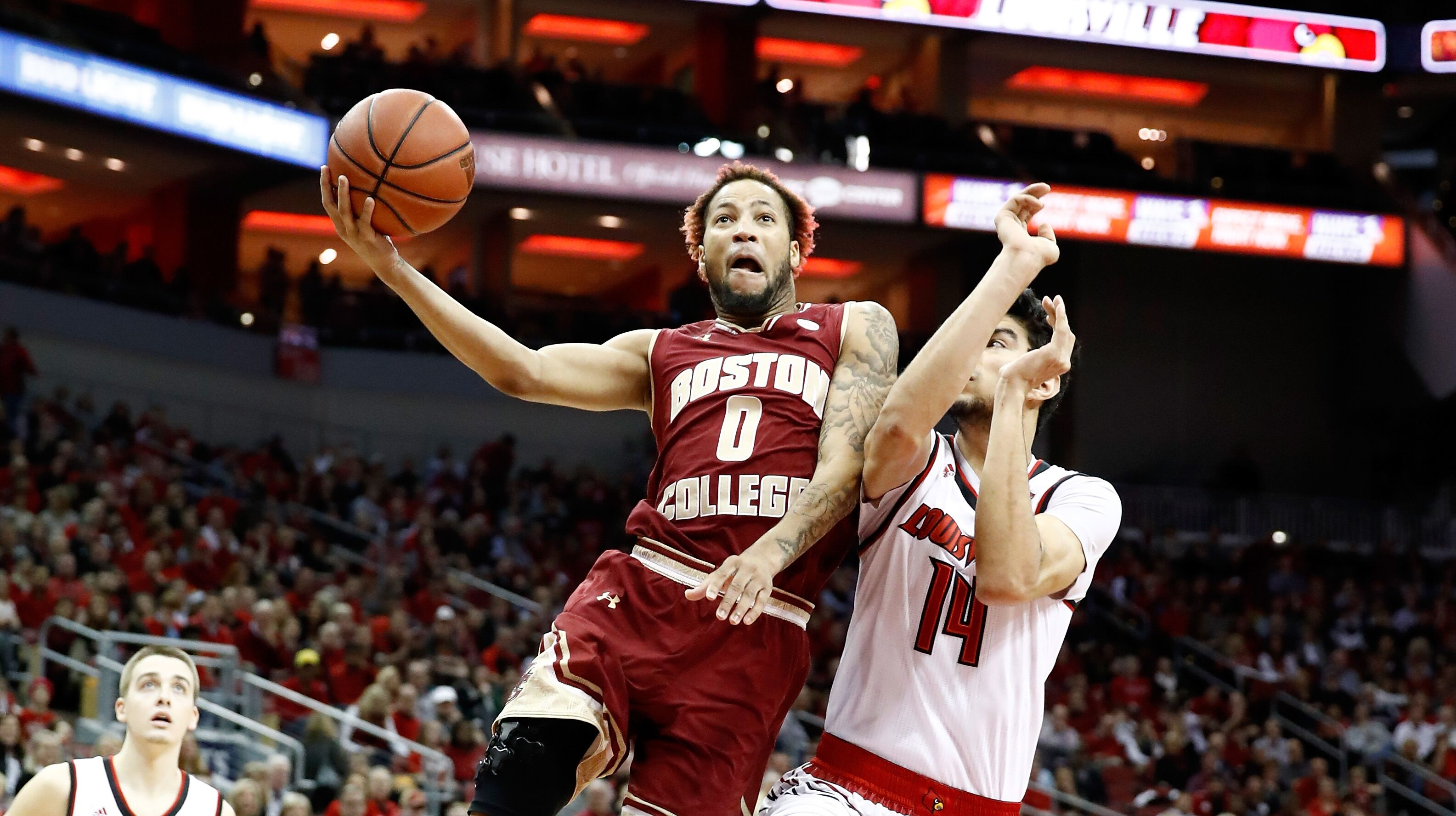 Flipboard Syracuse Basketball Keys To Victory For Boston College