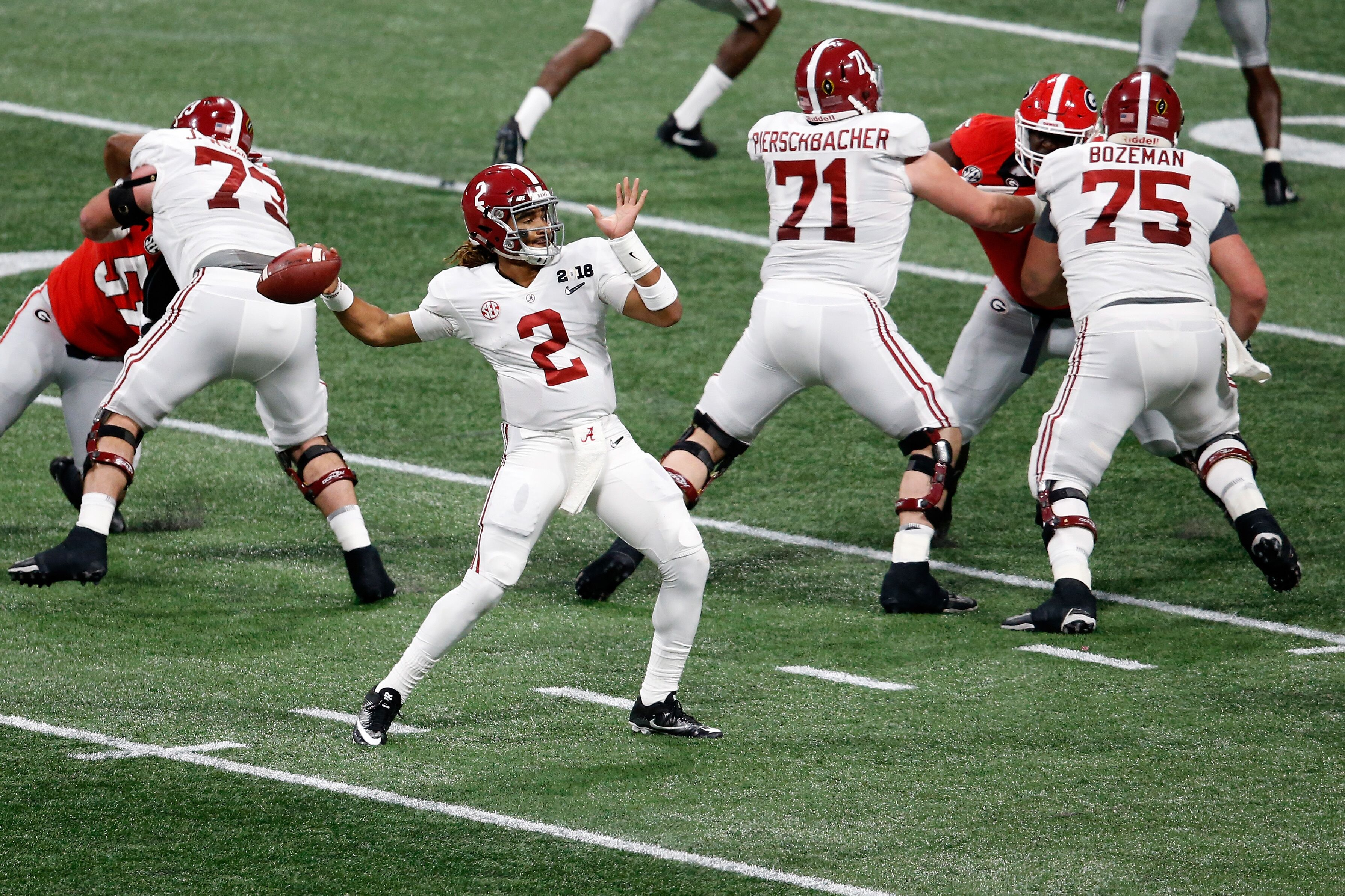 902748390-cfp-national-championship-presented-by-at.jpg