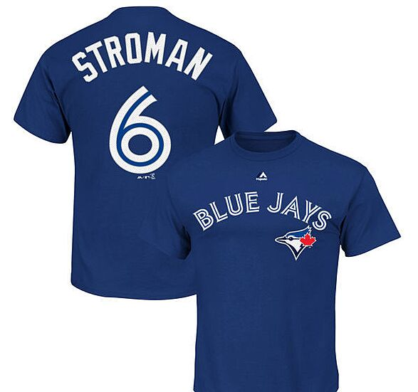 reputable site ff936 53b79 Toronto Blue Jays Gift Guide: 10 must-have Opening Day items