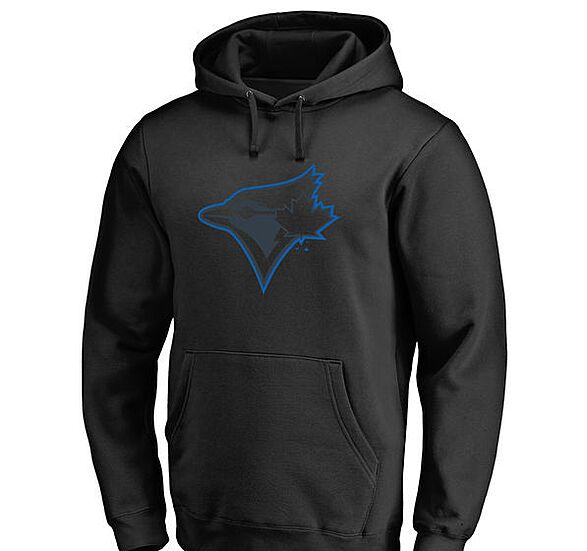 reputable site f131e 95ef4 Toronto Blue Jays Gift Guide: 10 must-have Opening Day items