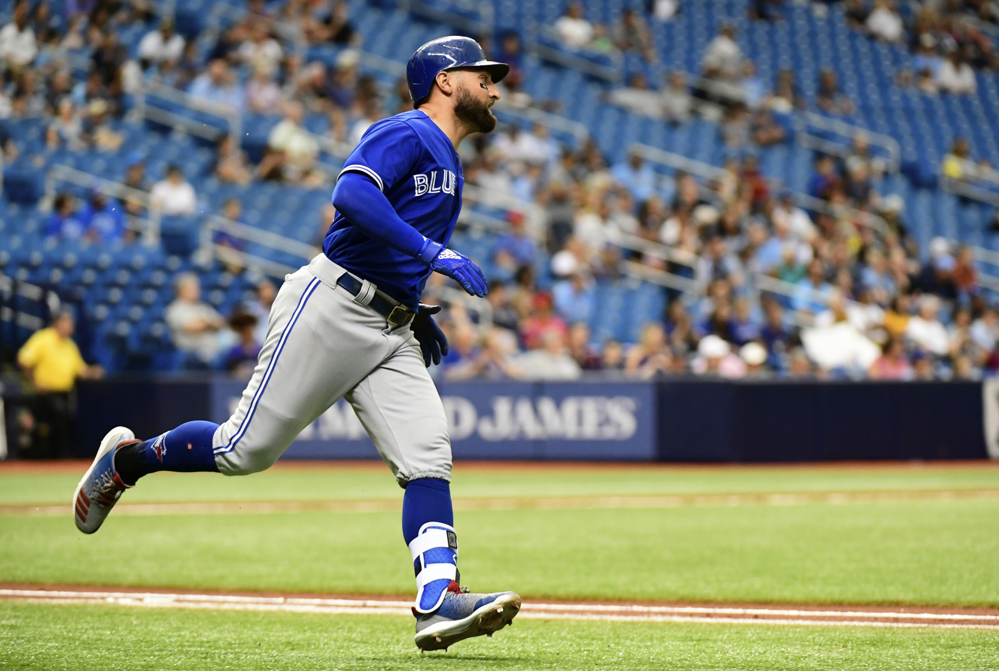 Blue Jays News and Notes: Ryan Noda, Elvis Luciano and more