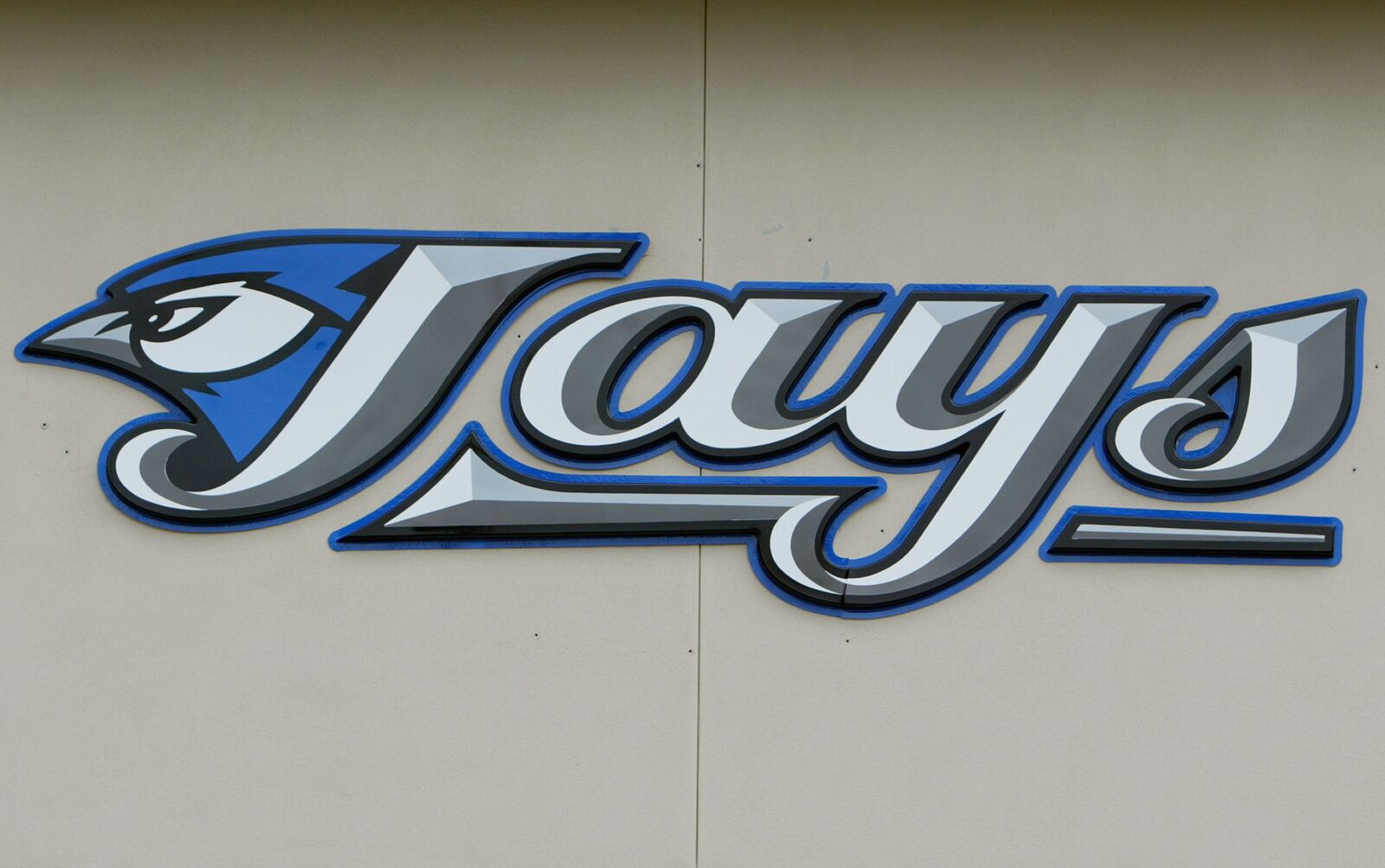 Blue Jays: Former player earns spot on Top 100 All-Time