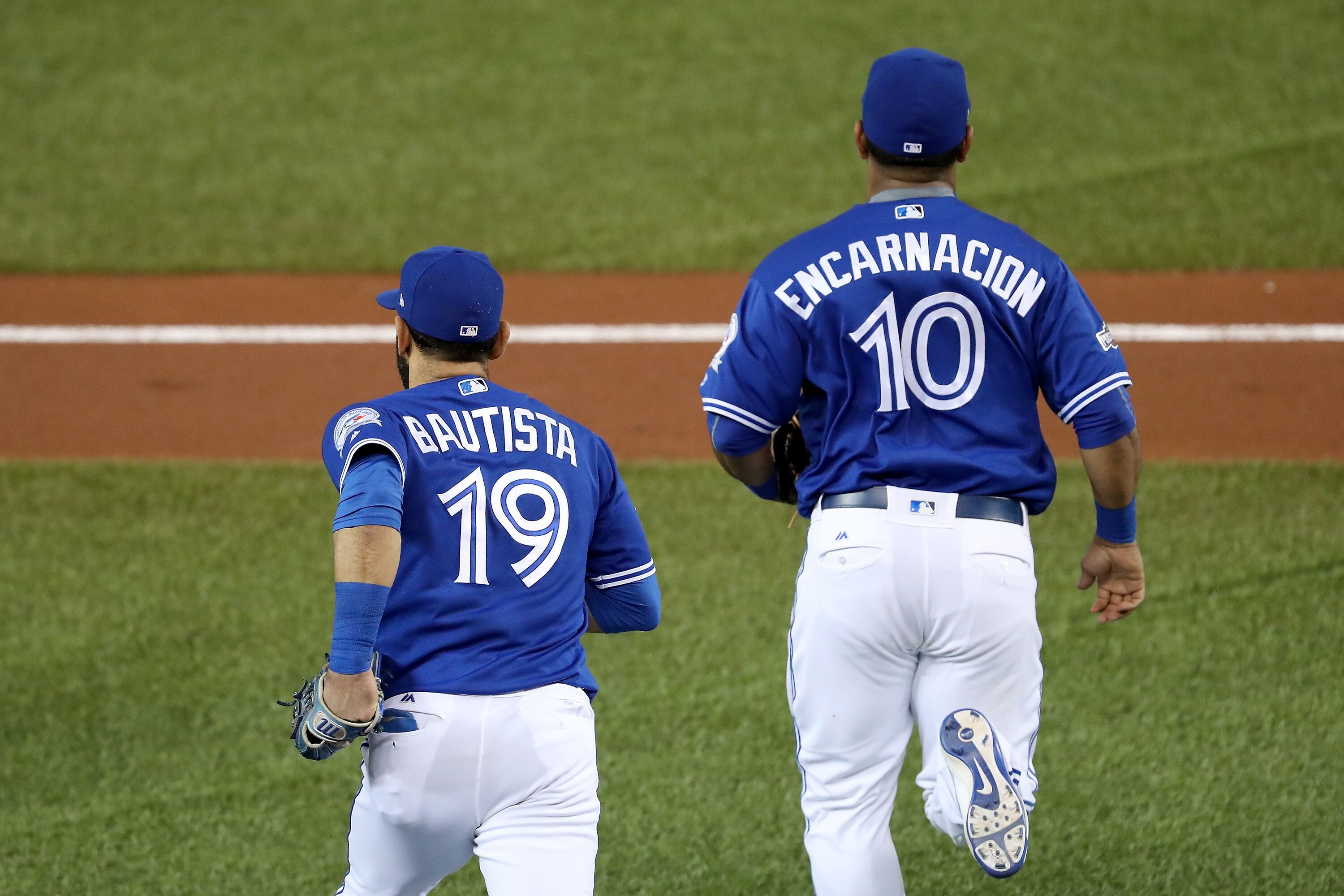 Blue Jays All-Time WAR Leaders- Position Players 5453250217d