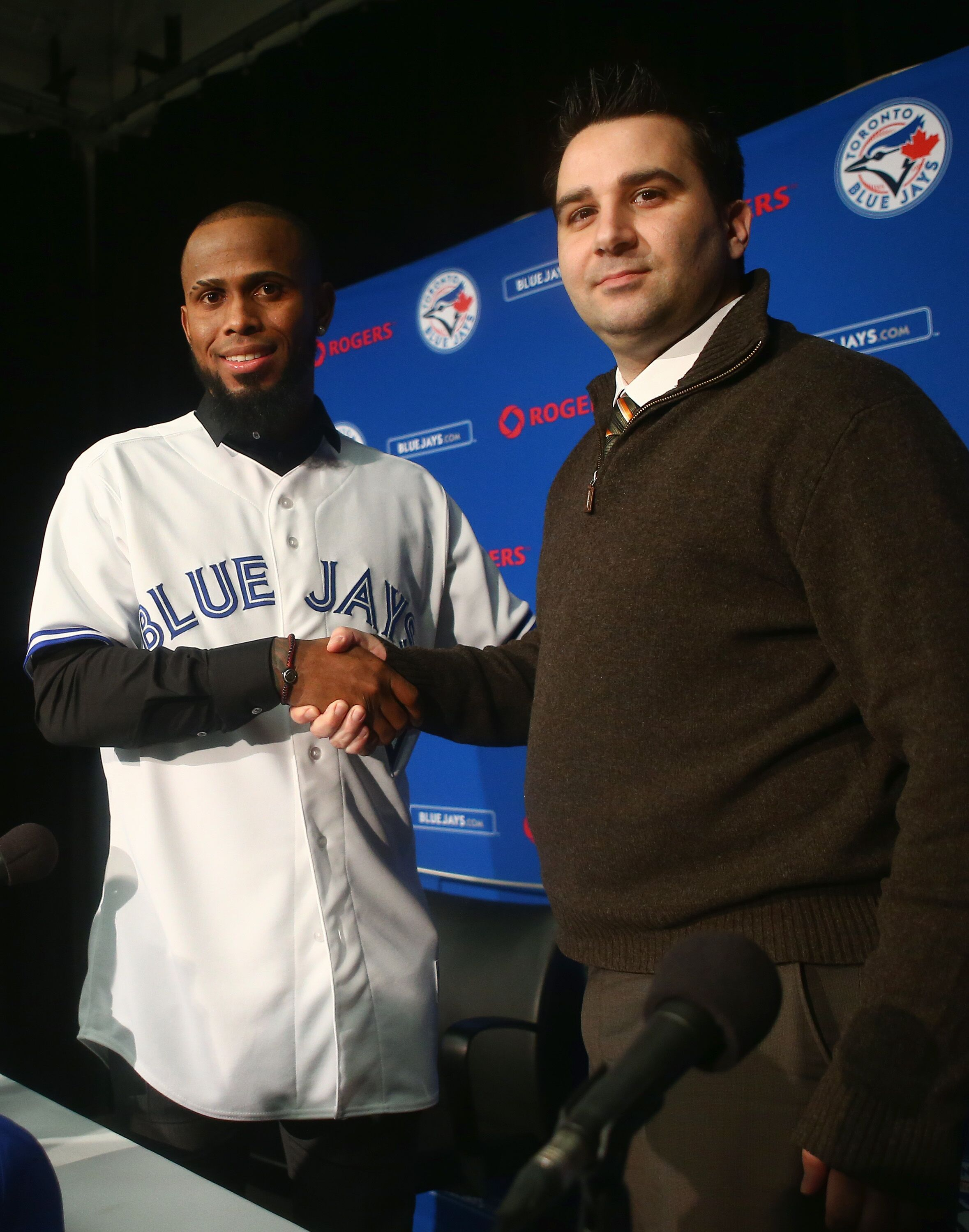 159639679-toronto-blue-jays-introduce-jose-reyes.jpg