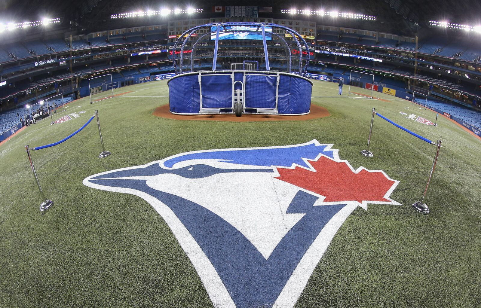 Blue Jays: Who are the next crop of young outfielders?