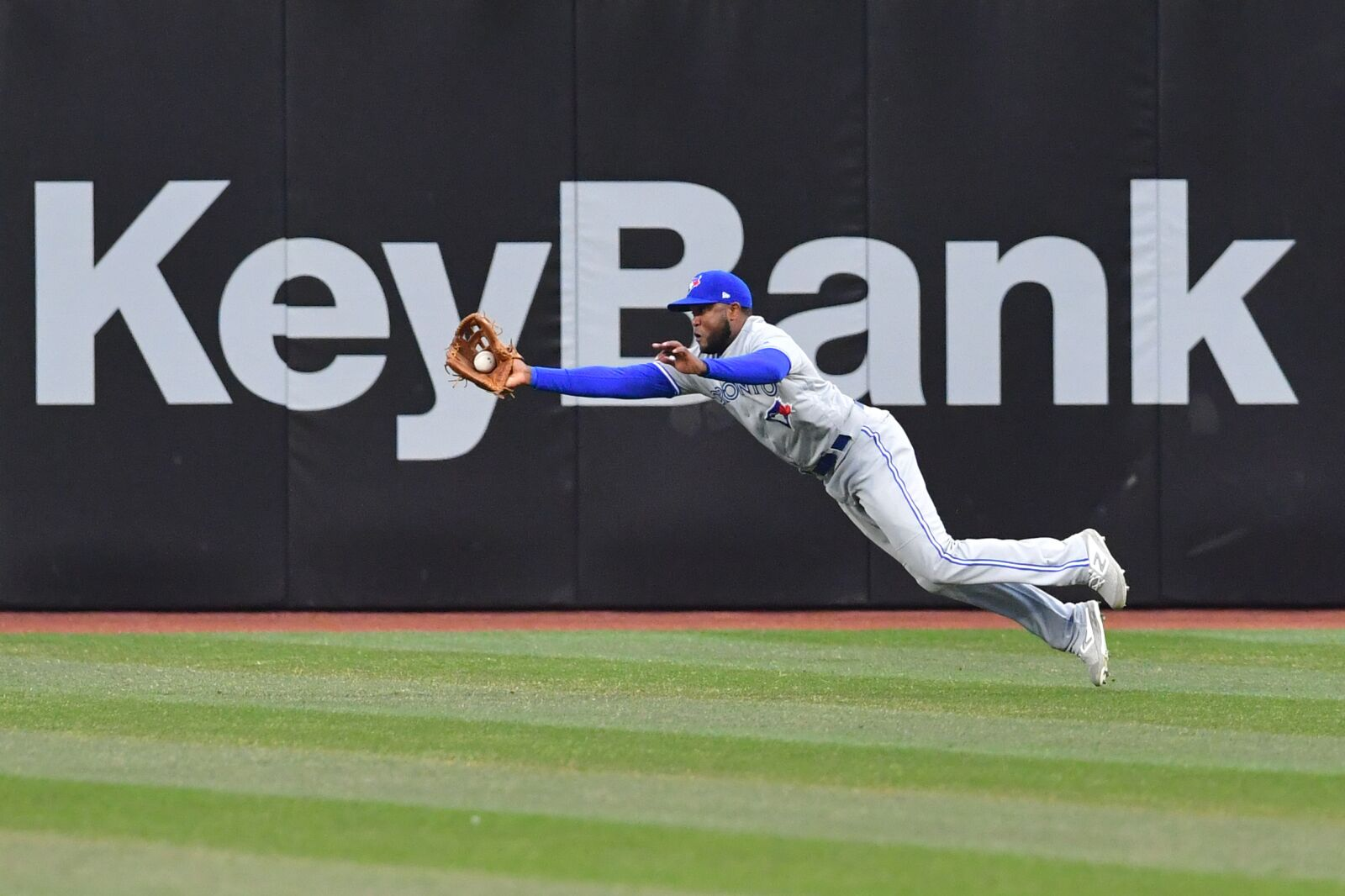 Blue Jays: Bisons hand out awards to top players