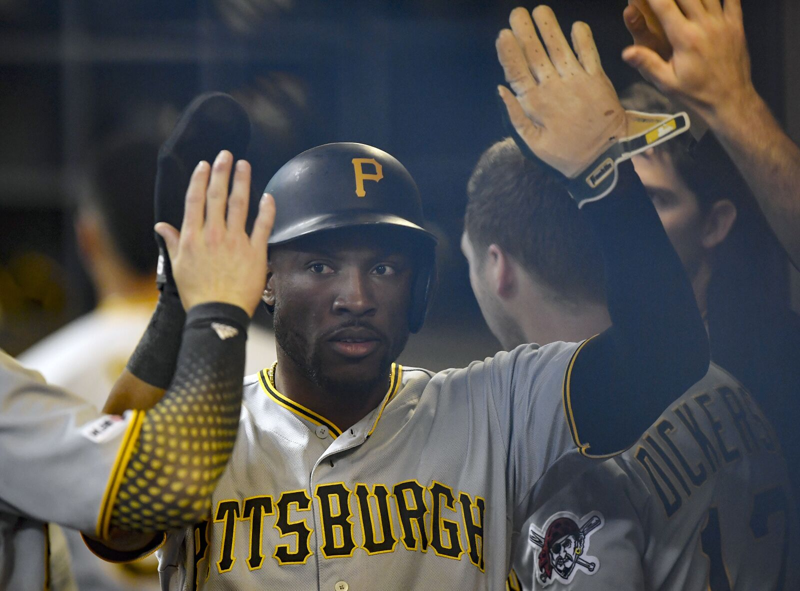 Blue Jays: Potential Trade Scenarios with the Pittsburgh Pirates