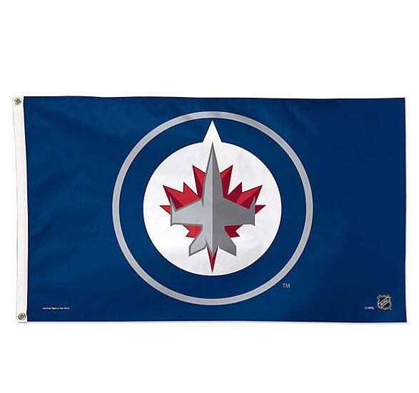 3b29696699b Winnipeg Jets Gift Guide: 10 must-have gifts for the Man Cave