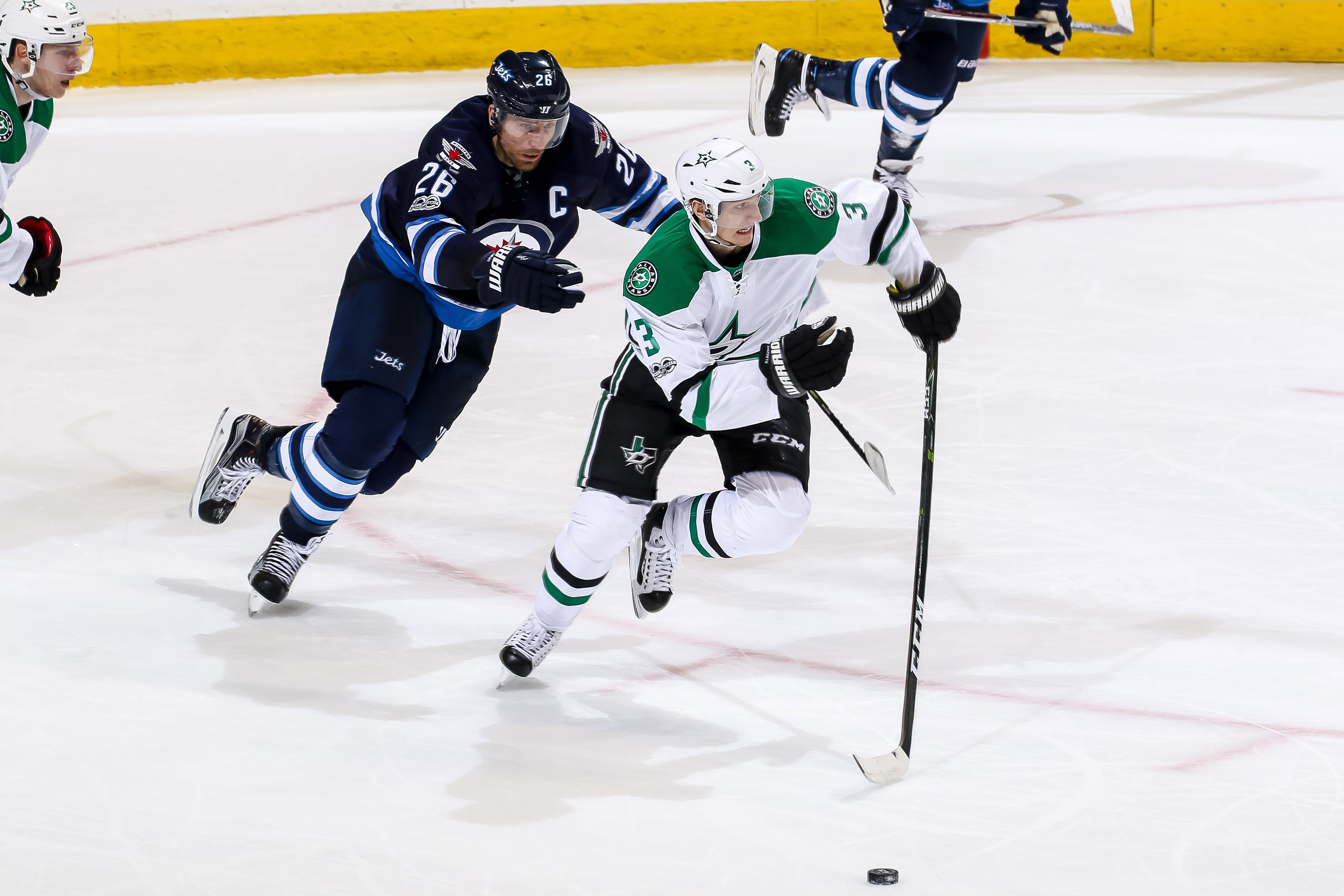 643192874-dallas-stars-v-winnipeg-jets.jpg