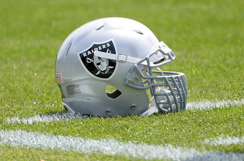 6ae867cef ... white color rush legend jersey 4ef30 0dece; new zealand the oakland  raiders color rush jerseys have arrived f2b36 1c0b0