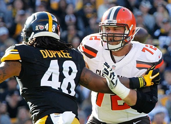 Oakland raiders under the radar free agents to watch for Mitchell s fish market pittsburgh