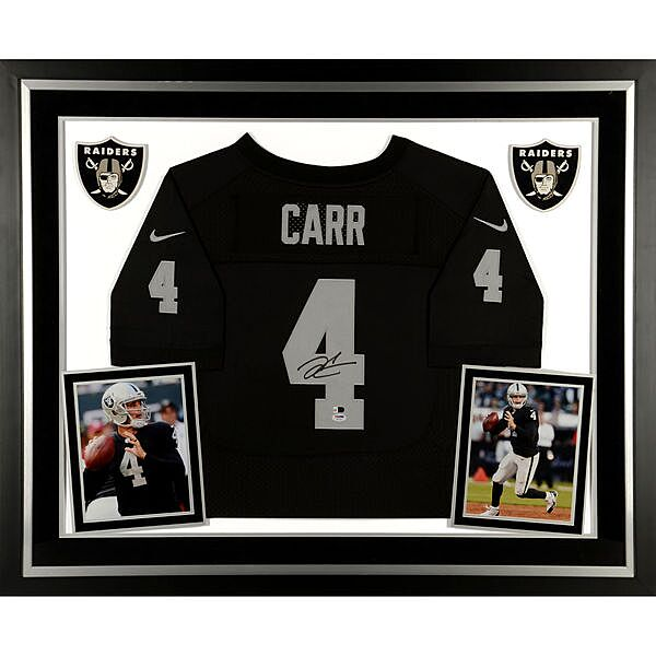 Oakland Raiders Gift Guide 10 Must Have Gifts For The Man