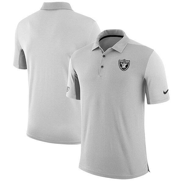 low priced 3e98f 521cc Oakland Raiders Holiday Gift Guide