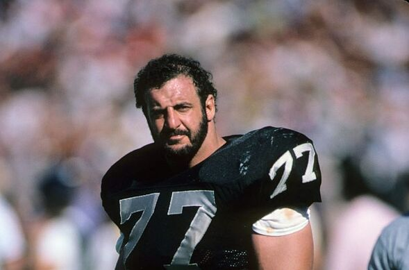uk availability 49456 20832 Oakland Raiders: 15 greatest pass rushers of all-time - Page 4
