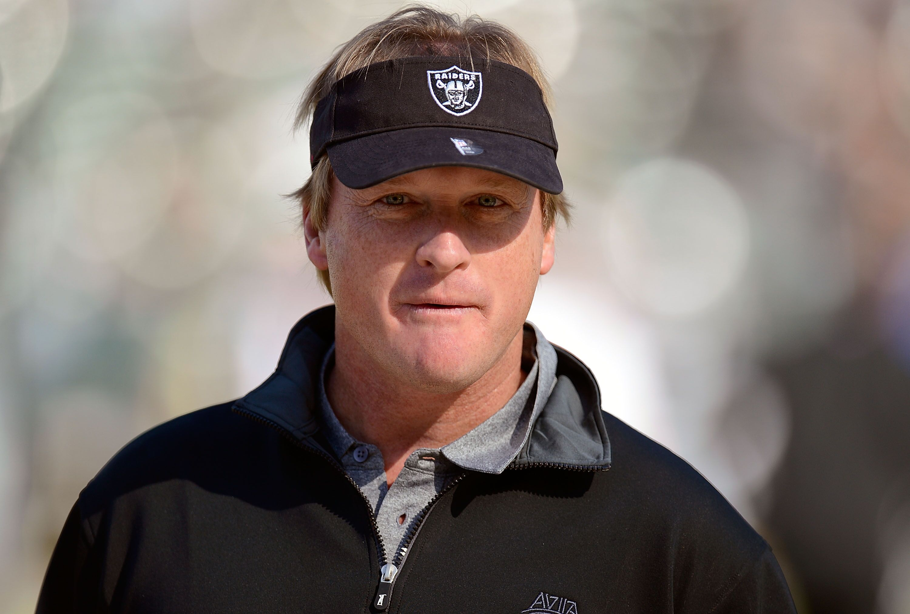 Five things that stood out with the Oakland Raiders initial 53-man roster 92a191df0