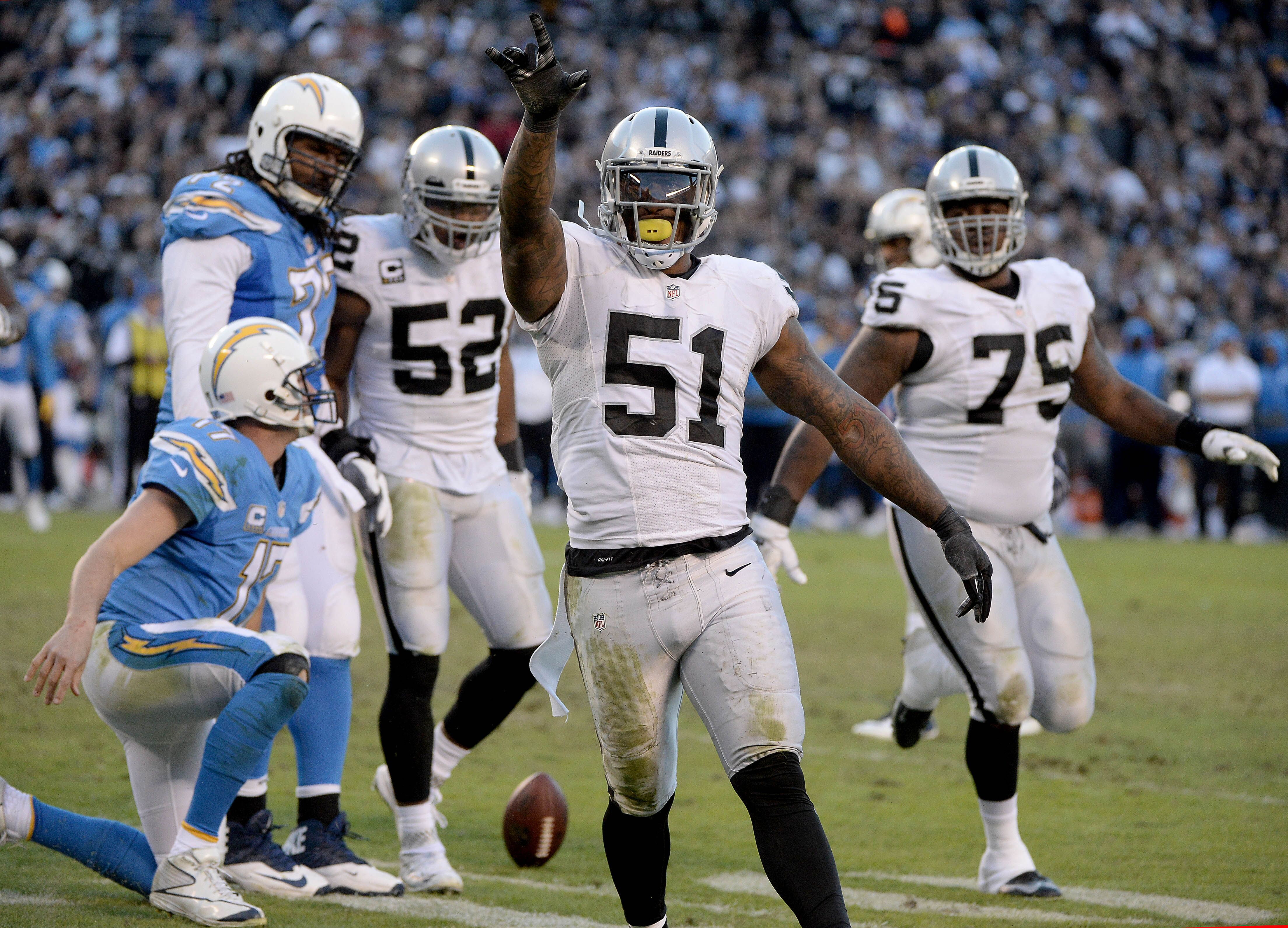 630221950-oakland-raiders-v-san-diego-chargers.jpg