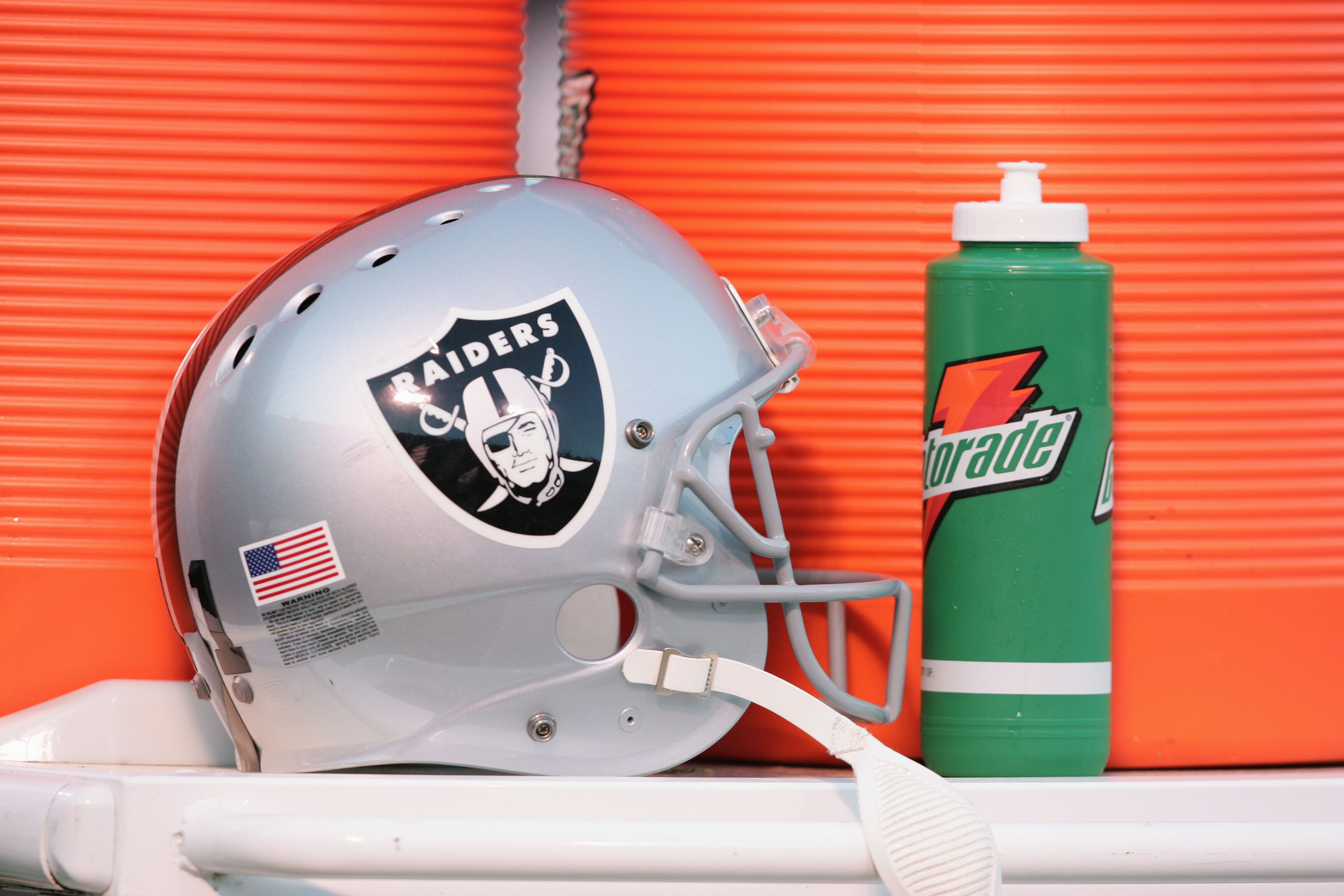 Oakland Raiders in good hands with new GM Mike Mayock