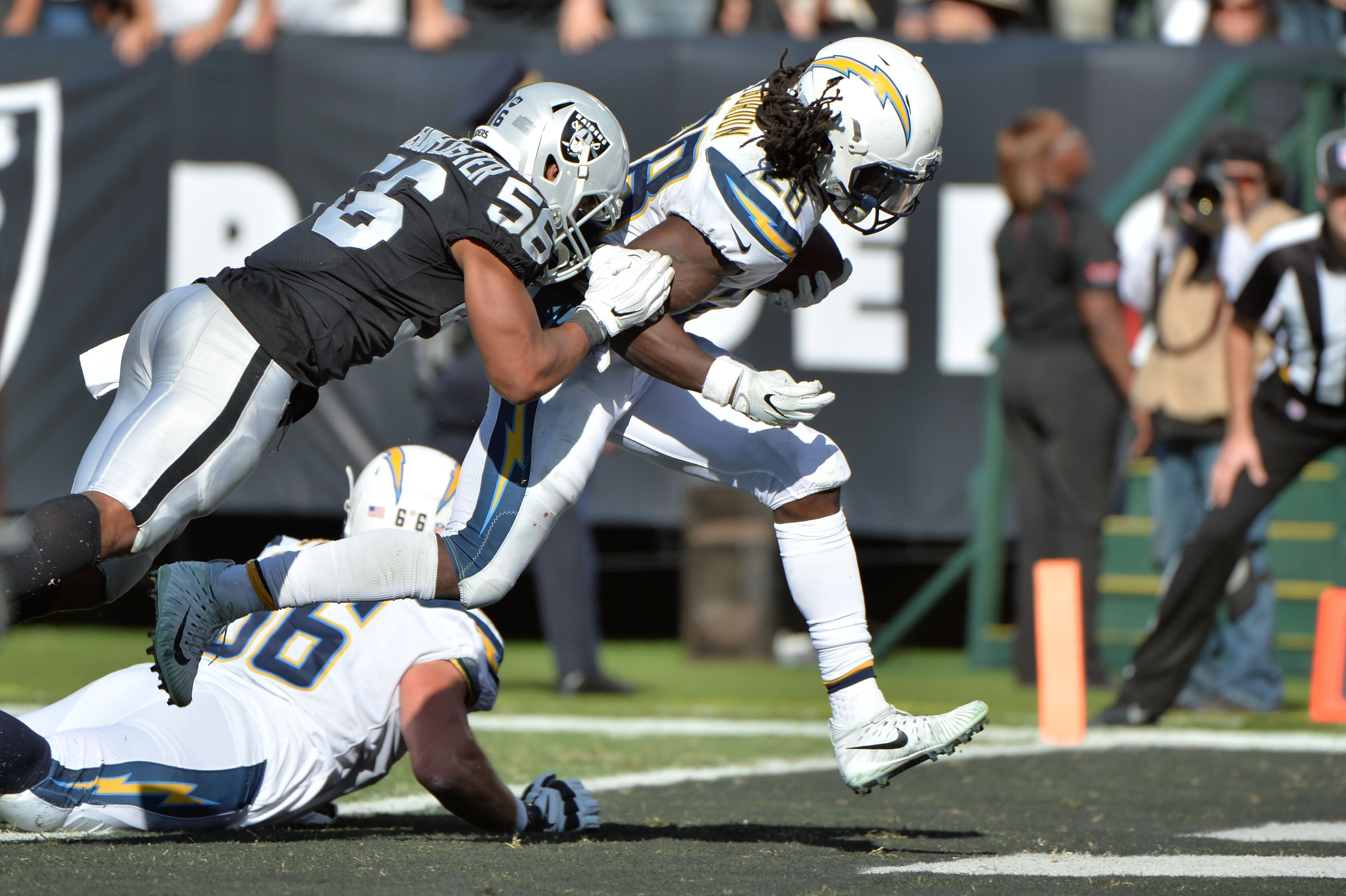 861744504-los-angeles-chargers-v-oakland-raiders.jpg