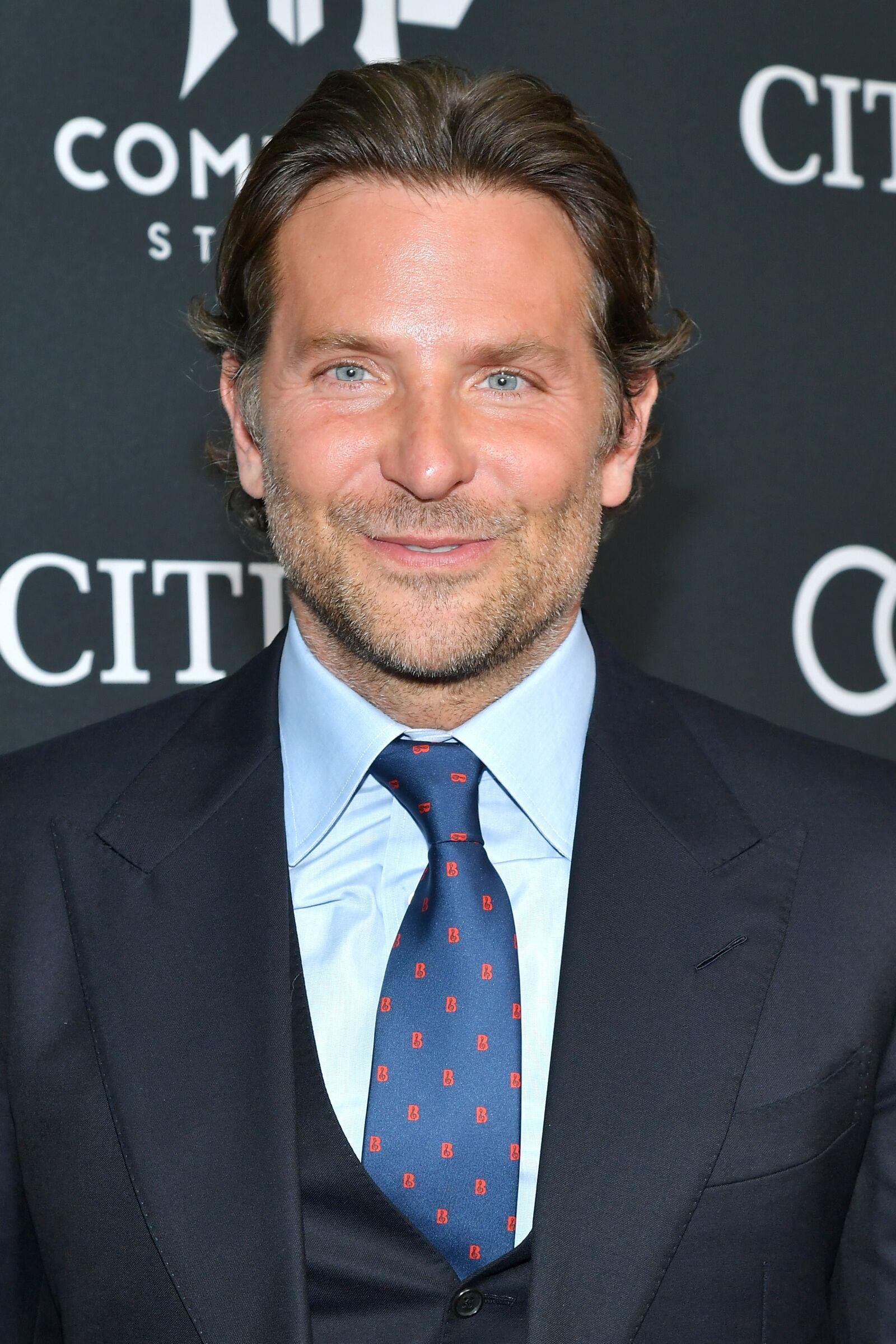Irina Shayk, Bradley Cooper split, cuddles up with new man