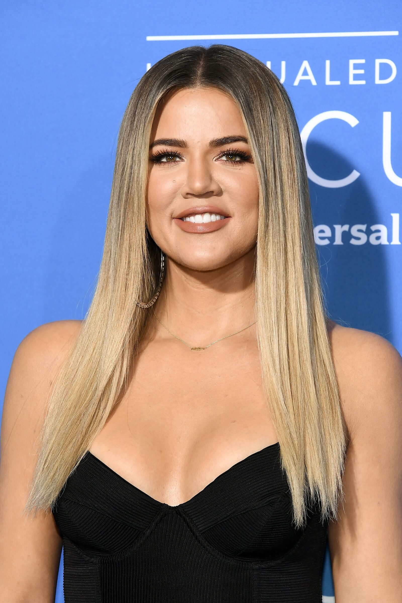 Is 'Khloé And True Take The World' Khloé's newest venture?