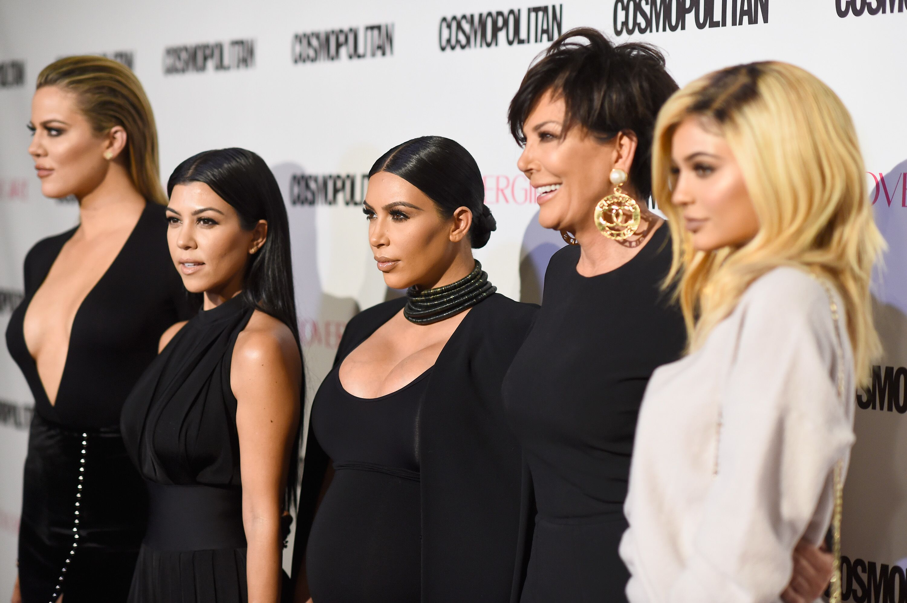 Are you more of a Kylie Cosmetics or KKW Beauty fan? Which brand is more worth the money