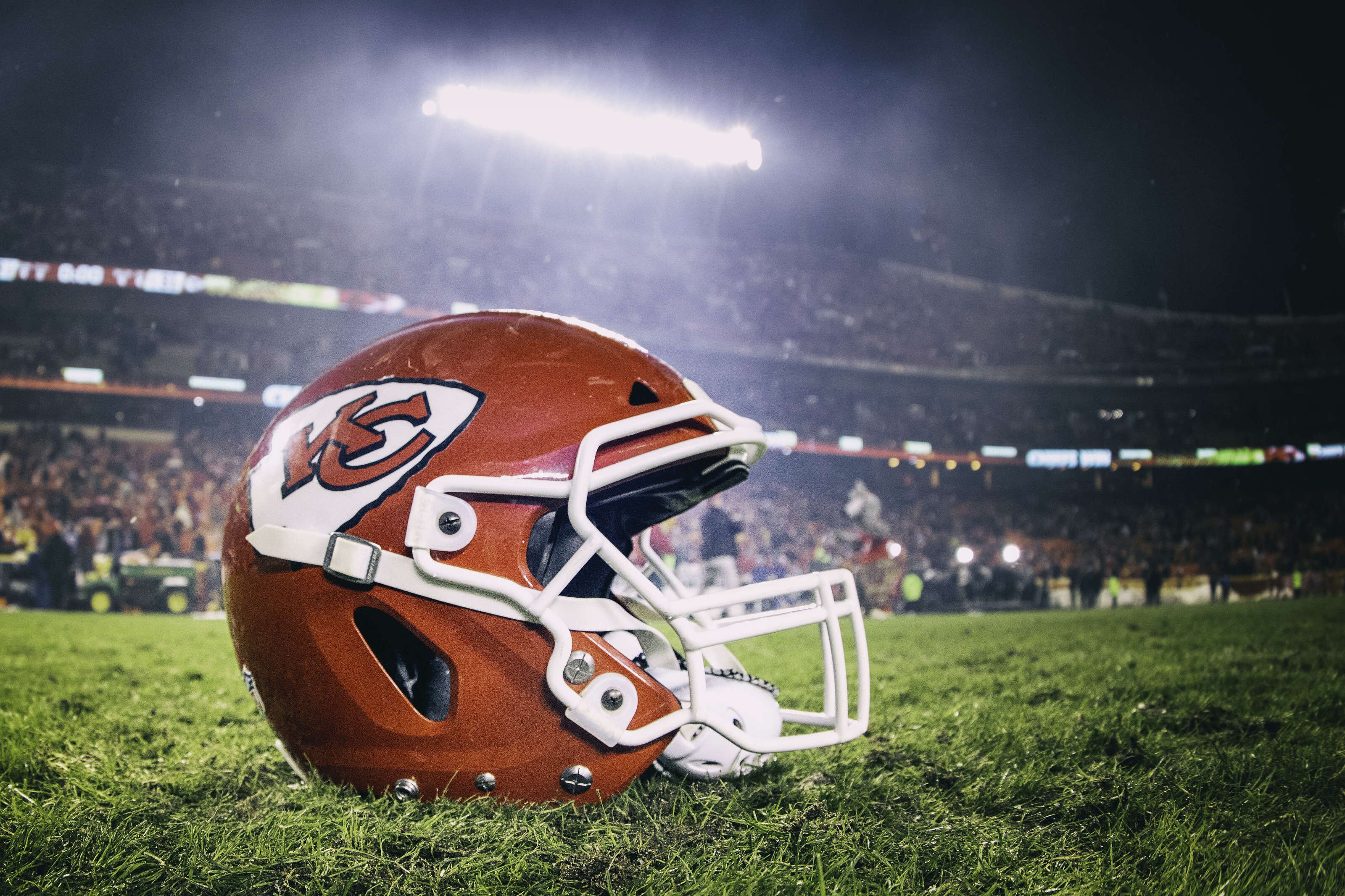Kansas City Chiefs: Ranking every first round pick in franchise history