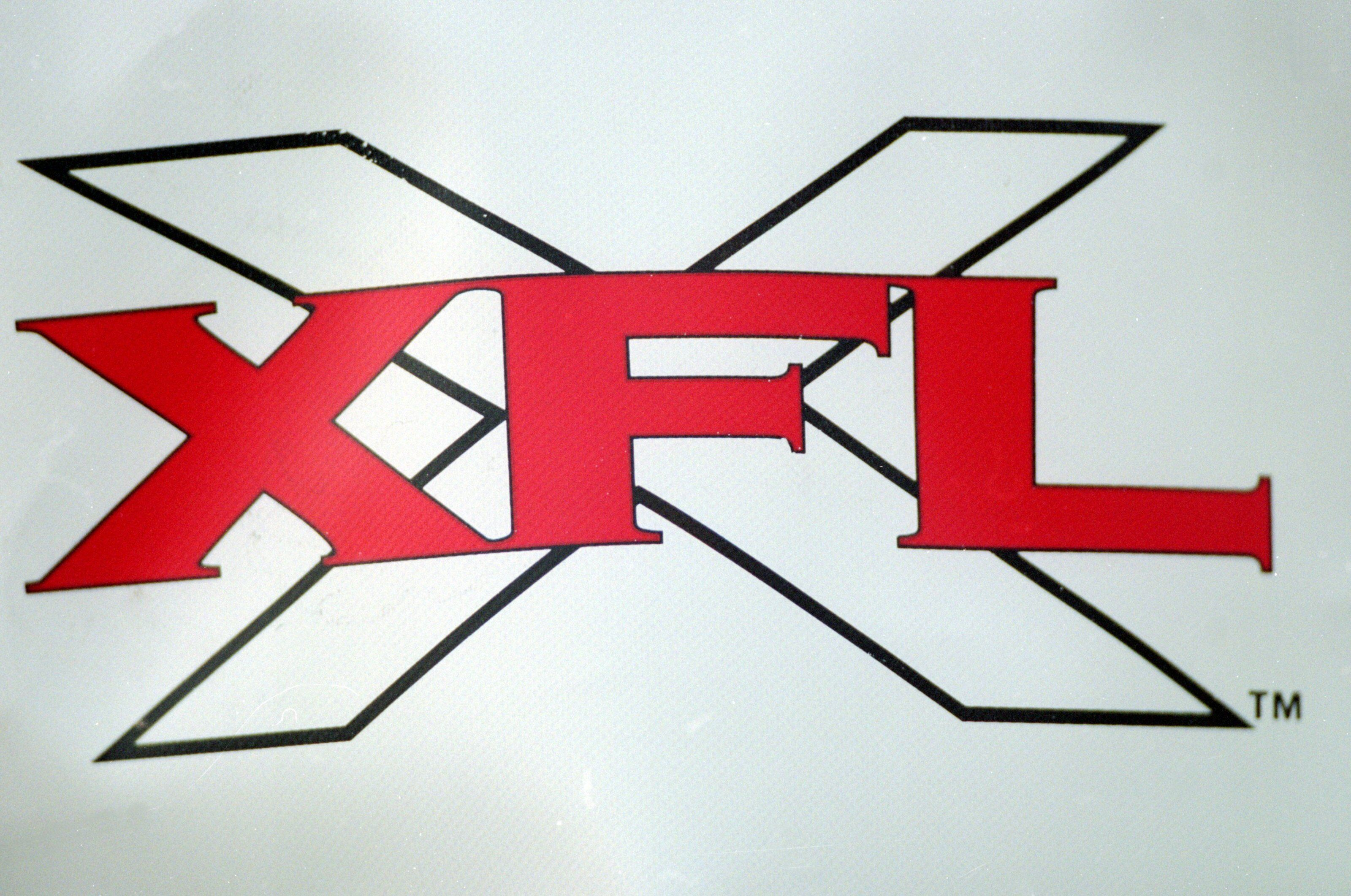 XFL: All the questions about the new XFL team names